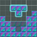 Puzzle Blocks with boosts – brick classic games 0.35