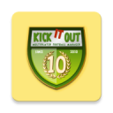 Kick it out Soccer Manager 10.0.3