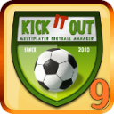 Kick it out Soccer Manager 9.4.9
