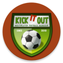 Kick it out Soccer Manager 9.6.3