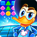 Disco Ducks 1.51.0