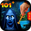 Free New Escape Games 045 v1.1.7