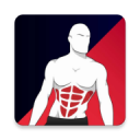 Spartan Six Pack Abs Workouts & Exercises 4.3.64