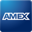 Amex Mobile 6.2.1