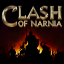 Clash of Narnia 2.5.0414