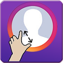 insFull - big profile photo picture 2.0.1