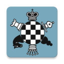 Chess Coach 2.06