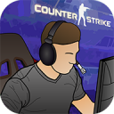 Quiz CS:GO players 3.1