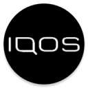 IQOS Connect iqos.connect.3.3.1.store