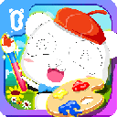Colors - Games free for kids 8.43.00.10