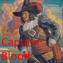 Captain Blood: His Odyssy 7.4