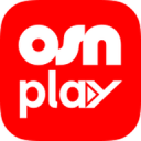 OSN Play 5.0.9