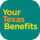Your Texas Benefits 5.7.2