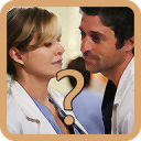 Trivia Quiz Grey's Anatomy 5.7