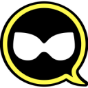 Anonymous Chat Rooms for Teenagers and Strangers 6.001