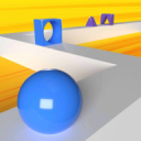 Shape Roller - Dash Ball Coaster 3D 0.2.9.1
