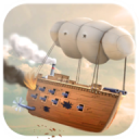 Airfort: Battle of Pirate Ships 0.9.5.6