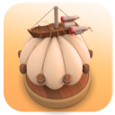 Airfort: Battle of Pirate Ships 0.9.7.0