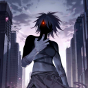 Black Survival 6.6.01