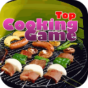 Cooking Games 1.00