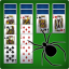 Spider Solitaire King 19.11.30