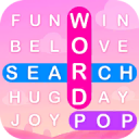 Word Search Pop - Free Fun Find & Link Brain Games 2.0.4