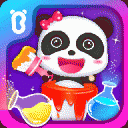 Color Mixing Studio-Paint & Coloring for Kids 8.32.00.00