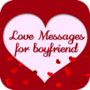 Love Messages for Boyfriend - WhatsApp Captions 4.5