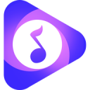 Music Zone - MP3 player with Themes 1.2.2