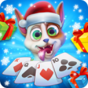 Solitaire Pets – Free Classic Solitaire Card Game 1.72.593
