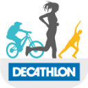 Decathlon Coach - Running, Walking, Fitness, GPS 1.18.3