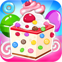 Sweet Candy 1.1.7