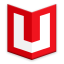 Marvel Unlimited 4.6.0