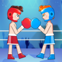 Boxing Amazing 1.5