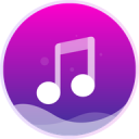 Music player 4.0.1