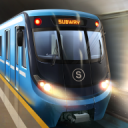 Subway Simulator 3D 3.0.0
