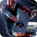 Guide for Spider-man 1.1