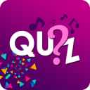 Trivial Music Quiz 1.3.0