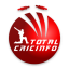 Live Cricket Scores & Updates - Total Cricinfo 5.0.3