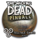 The Walking Dead Pinball 1.0.3