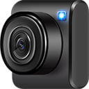 HD Camera - Best Cam with filters & panorama 2.3.1