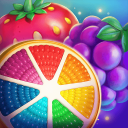 Juice Jam - Puzzle Game & Free Match 3 Games 2.26.10