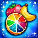 Juice Jam - Puzzle Game & Free Match 3 Games 2.42.0