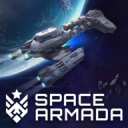 Planet Commander Online: Space ships galaxy game 2.1.315