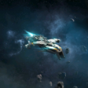 Planet Commander Online: Space ships galaxy game 2.1.330
