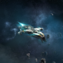 Planet Commander Online: Space ships galaxy game 2.1.361