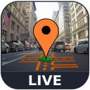 Live Map and street View - Satellite Navigation 2.9