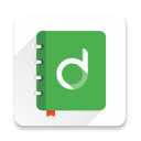 Daybook - Diary, Journal, Note 5.38.0
