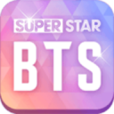 SuperStar BTS 1.1.8