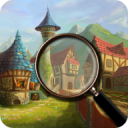 Abandoned Village Hidden Objects 1.0.16
